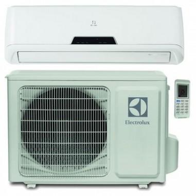 Aer conditionat Electrolux EXS12GH1W, 12000 BTU, A