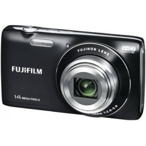 Aparat foto digital Fujifilm JZ100, Compact, 14 Megapixeli, 8x, 6.7x