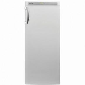 Congelator Arctic AC215+, 162 litri, 6 Sertare, clasa A+, H 136 cm, alb