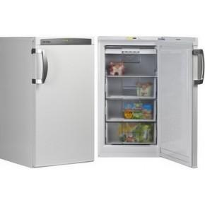 Congelator Arctic AC135+, 107 litri, 10 kg/24h