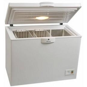 Lada frigorifica Arctic O23+, 232 litri, 12 kg/24h