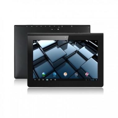 Tableta Vonino Primus 94 HD 9.4inch, 16 GB, 6 ore, 9.4``, 1280 x 800, 802.11b/g/n