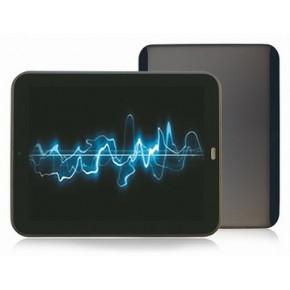 Tableta E-Boda Supreme X190BT Dual Core 9.7inch, 16 GB, 5 ore, 9.7``, 1024 x 768, 802.11b/g/n