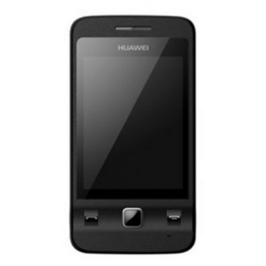Telefon mobil Huawei G7206 TV integrat, 1.3 MP, TouchScreen, 240x320 pixeli