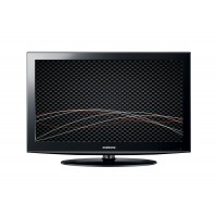 Televizor LCD Samsung 32D403, 81 cm, 1366x768 pixeli, High Contrast
