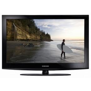 Televizor LCD Samsung 32E420E, 81 cm, 1366x768 pixeli
