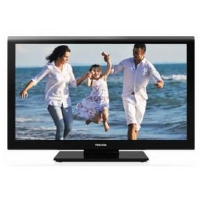 Televizor LCD Toshiba 32AV933G, 81 cm, 1366x768 pixeli, 25000:1