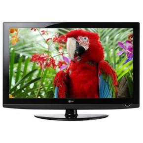 Televizor LCD LG FullHD 42CS460, 107 cm, 1920x1080 pixeli