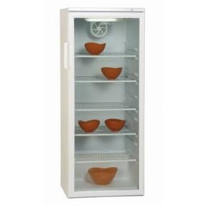 Vitrina frigorifica Arctic V245, 230 litri, automat