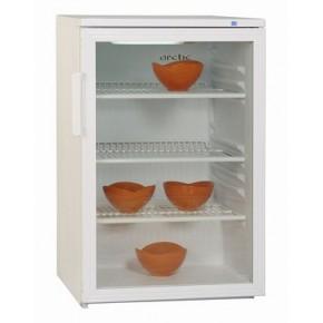 Vitrina frigorifica Arctic V145, 130 litri, automat