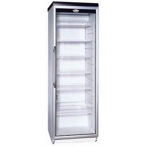 Vitrina frigorifica Whirlpool ADN 201, 320 litri, automat