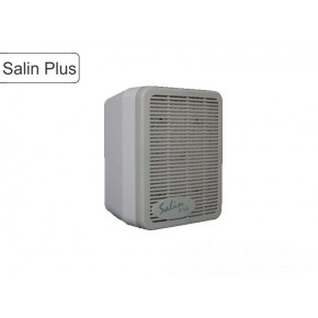 Purificator de aer SALIN PLUS